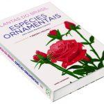 Plantas do Brasil - Espécies Ornamentais Vol.1