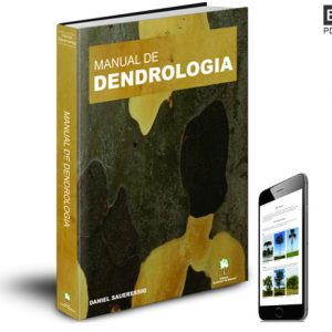 Manual de Dendrologia